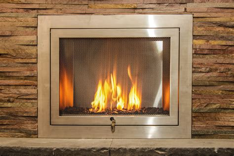 ventless fireplace safety nyc approved fireplace safety