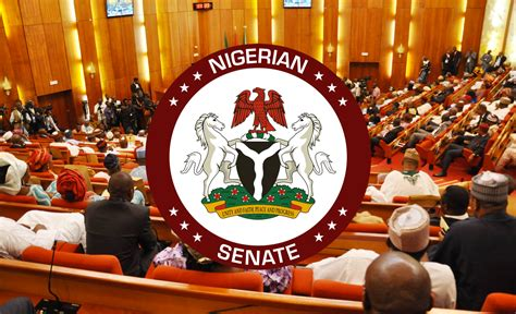 nigerian house music welcome to naija music movement senate plans bill to check high house rents