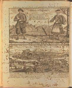 Seventeenth Century America Essays In Colonial History by America As A Religious Refuge The Seventeenth Century Part 1 Religion And The Founding Of