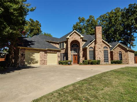 rowlett homes for sale rowlett tx real estate rowlett