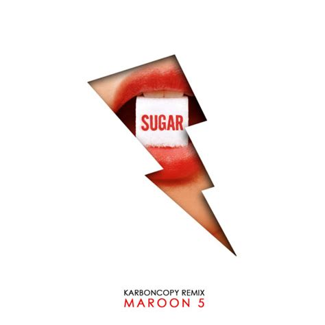 download mp3 sugar maroon 5 gudang lagu bursalagu id free mp3 download lagu terbaru gratis bursa