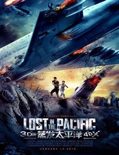 titanic 2020 las tres ver lost in the pacific 2016 online