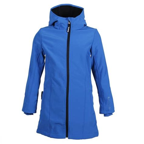 bench girls coat bench girls flyhigh softshell coat jacket fleece inside