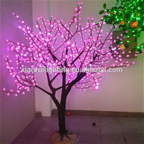 tree lights for sale led light decorative tree branches for sale buy