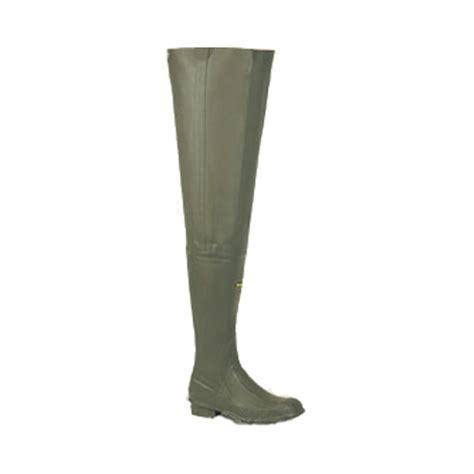 Heels P017 maroon usa
