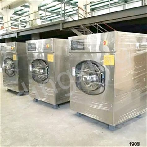 Upholstery Cleaning Machines For Sale by Carpet Cleaning Equipment For Sale Buy Carpet Cleaning