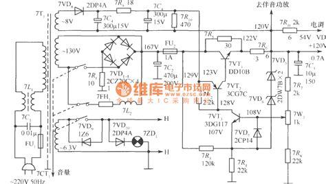 basic automotive electrical wiring diagram wiring diagram
