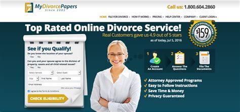 Divorce online terugkijken
