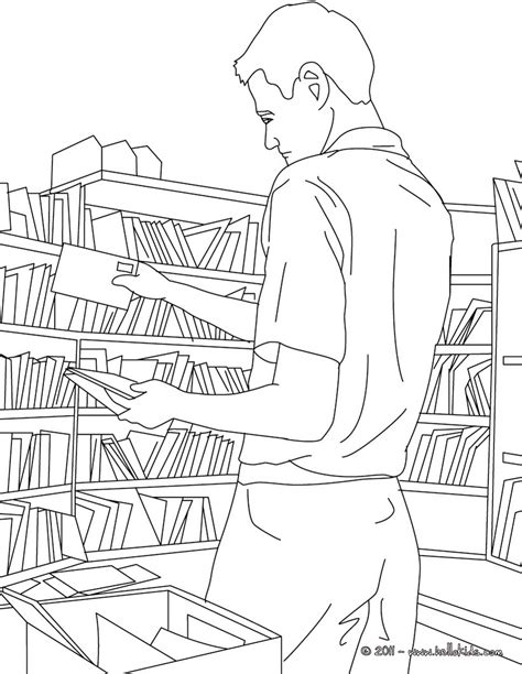 post office coloring pages preschool office coloring pages