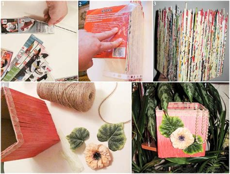 Diy Home Decor Ideas Cheap | 40 diy home decor ideas
