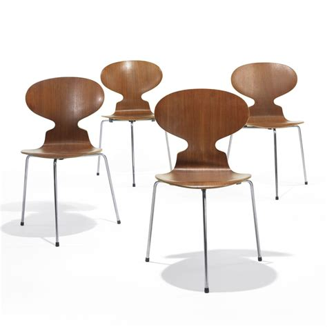 best mid century modern furniture the 10 best mid century modern chairs