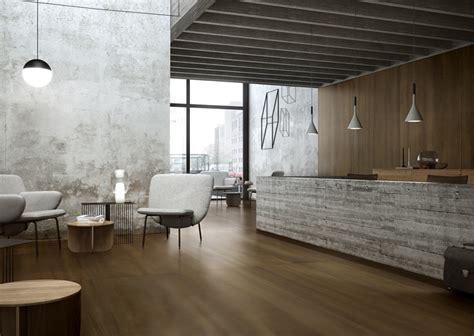 designboom ceramiche d italia enriched in design history cedit ceramiche d italia enriched in design history and