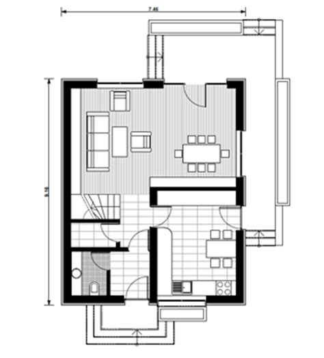 attic house plans attic house plans complete spaces houz buzz