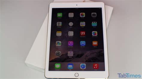 home design ipad tutorial how to delete apps on ipad tabtimes