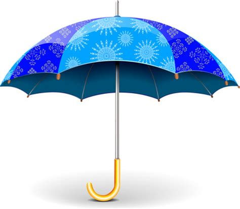 umbrella layout vector umbrella free vector download 454 free vector for