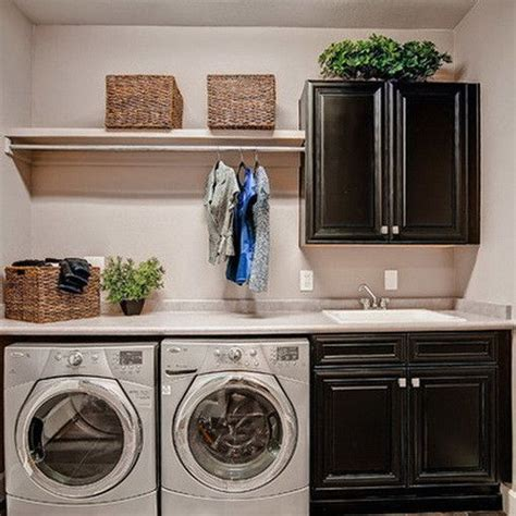 cabinets above washer and dryer add additional cabinets above washer and dryer and this