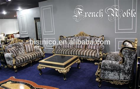 bisini high   classy leather sofa set royal living room genuine leather furniture set