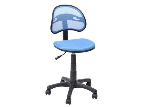 bureau chaise enfant chaise de bureau enfant