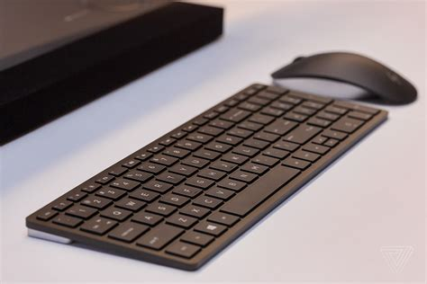 minimalist keyboard 100 minimalist keyboard best bluetooth keyboards for android and beyond kingston hyperx