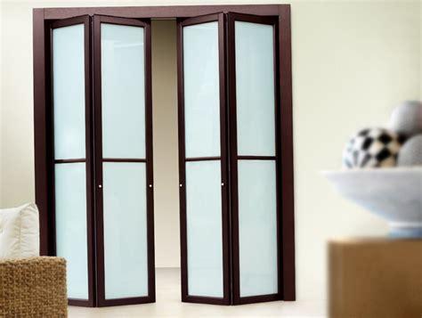 Shoji Style Closet Doors Shoji Screen Closet Doors Home Depot Home Design Ideas