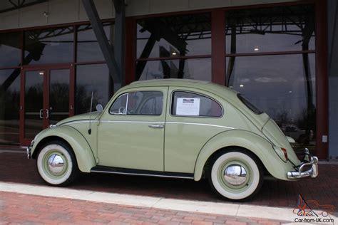 best volkswagen sliding soft top classic vw beetle