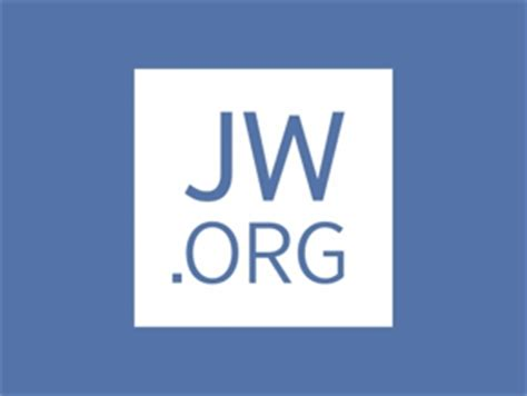imagenes de logo jw jw org logo pictures to pin on pinterest pinsdaddy