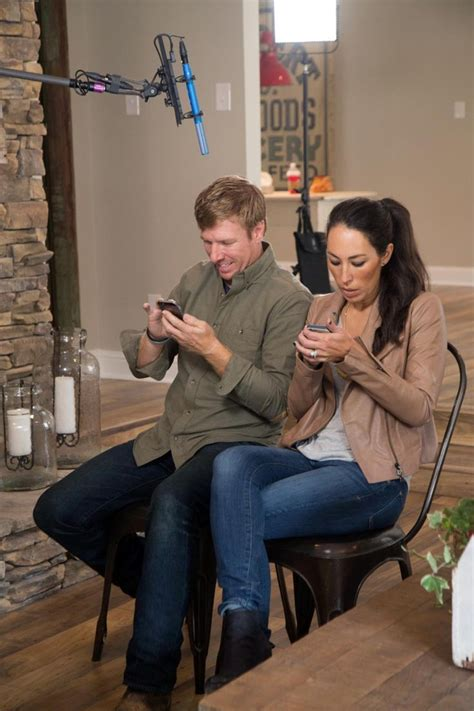 joanna chip gaines 1333 best joanna gaines style images on pinterest