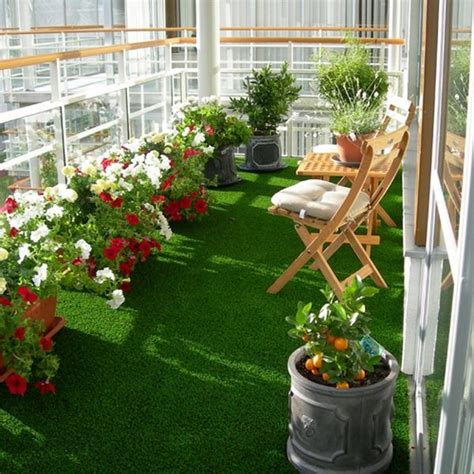 Balcony Gardening Ideas 588 Best Balcony Verandah Images On Balcony