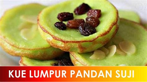 Kue Et Resep Kue Tradisional Populer Android Apps On Play