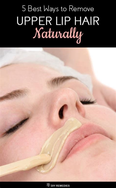 how much to get hair removal for upper lip 5 best ways to remove upper lip hair naturally