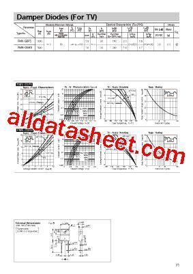 Transistor Sanken To 200m Isolator fmv g5fs datasheet pdf sanken electric