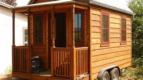 tiny house designers 9 benefits of living in a tiny house