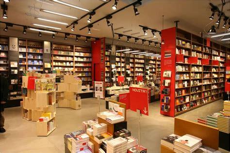 libreria coop mondovicino i libri di tra le righe libri a eataly e librerie coop