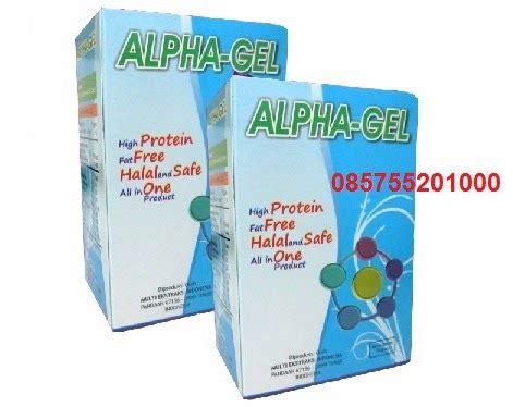 Minyak Zaitun Di Kediri minyak zaitun kapsul murah surabaya 085755201000 jual