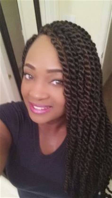 blogs marley hair extension ideas hair extension reviews remi see more ideas about