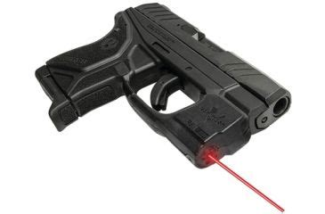 viridian reactor r5 tactical light ecr viridian reactor 5 laser sight for ruger lcp2