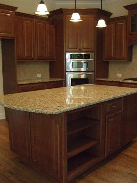 latest kitchen appliances an overview on the latest kitchen appliance trends going