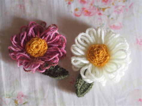 fiori rosa antico fiori in a telaio 2 pezzi rosa antico e bianco 2