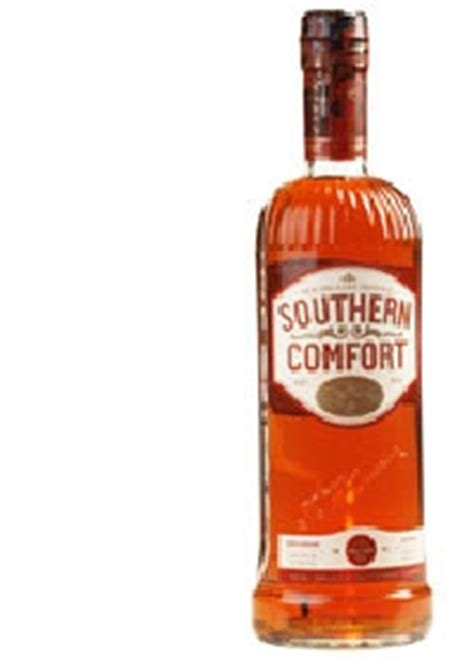 what flavor is southern comfort soupley s wine spirits quot kokomo s 1 choice in cold beer