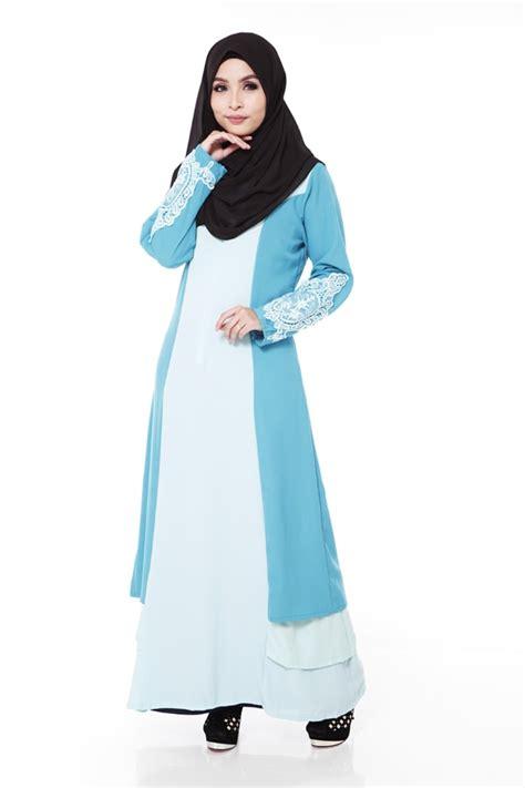 dropship malaysia dropship pakaian wanita malaysia dropship baju murah
