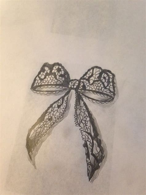 lace bow tattoo lace bow cool tattoos lace bows and lace bows