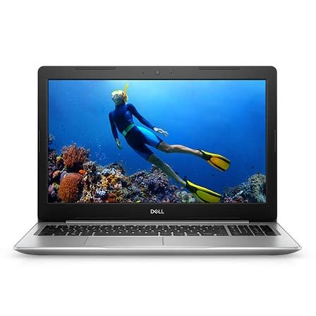 Laptop Asus Hay Dell t豌 v蘯 n mua laptop dell hay asus tinhte vn