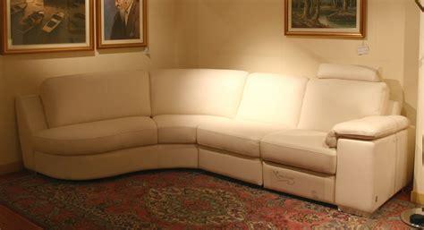 salotto sofa awesome prezzi divani doimo contemporary ameripest us