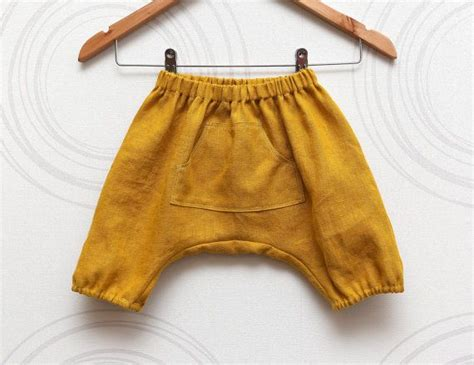 kids pants kikikids unisex nununu cute baby harem pant 100 best 25 kids harem pants ideas on pinterest baby pants