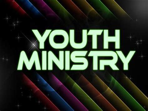 free powerpoint templates for youth ministry church powerpoint template youth ministry 14 produced by