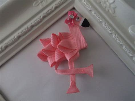 hairbows with ribbon sculpture pinterest 1655 best hair bows and ribbon sculptures images on