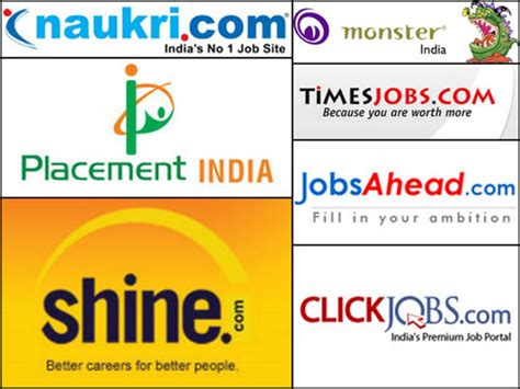 best job search sites platforms in australia