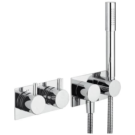 miscelatore incasso doccia ideal standard dettagli prodotto a4441 miscelatore da incasso