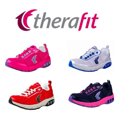 Giveaway Shoes - fitness friday therafit shoe review giveaway