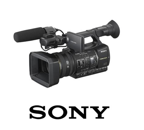 Kamera Sony Nx5 sony nx5 kamera kameralar kiral莖k foto茵raf makinesi